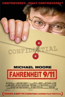 Assistir Fahrenheit 11 de Setembro Online Grátis Dublado Legendado (Full HD, 720p, 1080p)   Michael Moore   2004