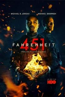 Assistir Fahrenheit 451 Online Grátis Dublado Legendado (Full HD, 720p, 1080p) | Ramin Bahrani | 2018