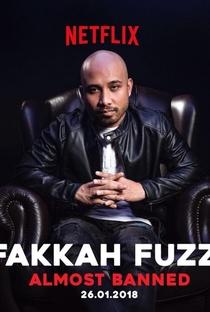 Assistir Fakkah Fuzz: Almost Banned Online Grátis Dublado Legendado (Full HD, 720p, 1080p) | Michael McKay | 2018
