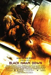 Assistir Falcão Negro em Perigo Online Grátis Dublado Legendado (Full HD, 720p, 1080p) | Ridley Scott | 2001