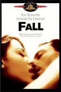Assistir Fall Online Grátis Dublado Legendado (Full HD, 720p, 1080p) | Eric Schaeffer (I) | 1997