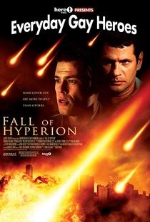Assistir Fall of Hyperion Online Grátis Dublado Legendado (Full HD, 720p, 1080p) | Rex Piano | 2008