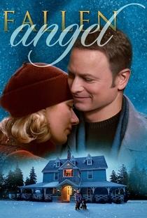 Assistir Fallen Angel (2003) Online Grátis Dublado Legendado (Full HD, 720p, 1080p) | Michael Switzer | 2003