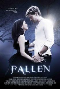 Assistir Fallen: O Filme Online Grátis Dublado Legendado (Full HD, 720p, 1080p) | Scott Hicks | 2016