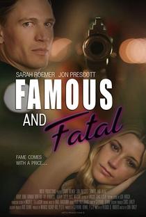 Assistir Fama Fatal Online Grátis Dublado Legendado (Full HD, 720p, 1080p) | Daniel Ringey | 2018