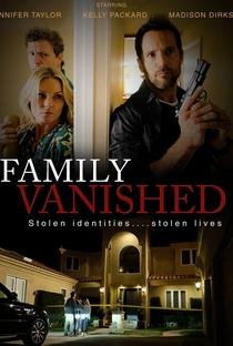 Assistir Família Desaparecida Online Grátis Dublado Legendado (Full HD, 720p, 1080p) | Robert Malenfant | 2018