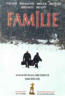 Assistir Family Online Grátis Dublado Legendado (Full HD, 720p, 1080p) | Willem van de Sande Bakhuyzen | 2001
