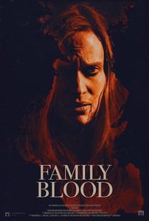 Assistir Family Blood Online Grátis Dublado Legendado (Full HD, 720p, 1080p) | Sonny Mallhi | 2018
