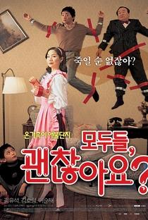 Assistir Family Matters Online Grátis Dublado Legendado (Full HD, 720p, 1080p) | Seon-ho Nam | 2006