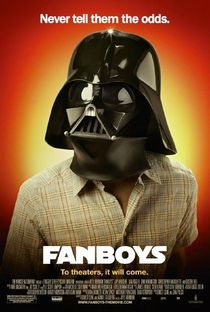 Assistir Fanboys Online Grátis Dublado Legendado (Full HD, 720p, 1080p) | Kyle Newman | 2009