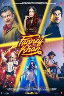 Assistir Fanney Khan Online Grátis Dublado Legendado (Full HD, 720p, 1080p) | Atul Manjrekar | 2018