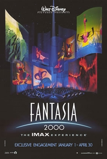 Assistir Fantasia 2000 Online Grátis Dublado Legendado (Full HD, 720p, 1080p) | Don Hahn