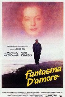 Assistir Fantasma de Amor Online Grátis Dublado Legendado (Full HD, 720p, 1080p) | Dino Risi | 1981