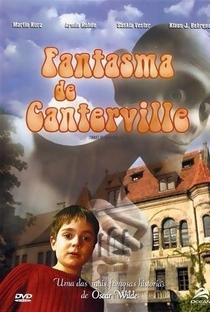 Assistir Fantasma de Canterville Online Grátis Dublado Legendado (Full HD, 720p, 1080p) | Isabel Kleefeld | 2005