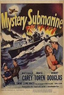 Assistir Fantasma do Mar Online Grátis Dublado Legendado (Full HD, 720p, 1080p)   Douglas Sirk   1950