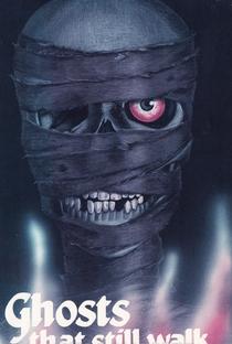 Assistir Fantasmas Que Ainda Vagam Online Grátis Dublado Legendado (Full HD, 720p, 1080p) | James T. Flocker | 1977