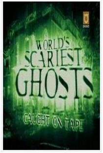 Assistir Fantasmas em Flagrante Online Grátis Dublado Legendado (Full HD, 720p, 1080p) | Don Weiner |