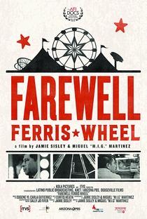 Assistir Farewell Ferris Wheel Online Grátis Dublado Legendado (Full HD, 720p, 1080p) | Jamie Sisley