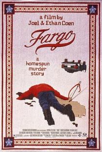 Assistir Fargo: Uma Comédia de Erros Online Grátis Dublado Legendado (Full HD, 720p, 1080p)   Ethan Coen