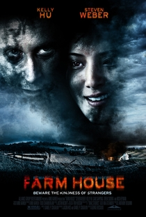 Assistir Farmhouse Online Grátis Dublado Legendado (Full HD, 720p, 1080p) | George Bessudo | 2008