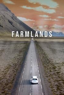 Assistir Farmlands Online Grátis Dublado Legendado (Full HD, 720p, 1080p)   Lauren Southern   2018