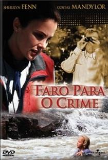 Assistir Faro Para o Crime Online Grátis Dublado Legendado (Full HD, 720p, 1080p) | Peter Svatek | 2002