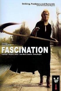 Assistir Fascinação Online Grátis Dublado Legendado (Full HD, 720p, 1080p) | Jean Rollin | 1979