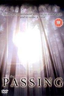 Assistir Fases da Morte Online Grátis Dublado Legendado (Full HD, 720p, 1080p) | John Huckert | 1983