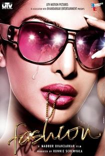Assistir Fashion Online Grátis Dublado Legendado (Full HD, 720p, 1080p) | Madhur Bhandarkar | 2008