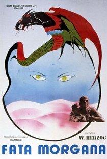 Assistir Fata Morgana Online Grátis Dublado Legendado (Full HD, 720p, 1080p) | Werner Herzog | 1971