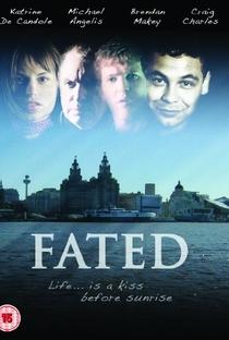 Assistir Fated Online Grátis Dublado Legendado (Full HD, 720p, 1080p)   Nicola Scott   2006