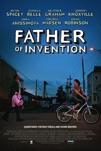 Assistir Father of Invention Online Grátis Dublado Legendado (Full HD, 720p, 1080p) | Trent Cooper | 2010