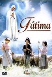 Assistir Fátima Online Grátis Dublado Legendado (Full HD, 720p, 1080p)   Fabrizio Costa   1997