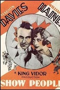 Assistir Fazendo Fita Online Grátis Dublado Legendado (Full HD, 720p, 1080p) | King Vidor | 1928
