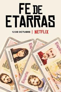 Assistir Fé de Etarras Online Grátis Dublado Legendado (Full HD, 720p, 1080p) | Borja Cobeaga | 2017