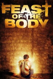 Assistir Feast of the Body Online Grátis Dublado Legendado (Full HD, 720p, 1080p) | Jeremy Walton | 2016
