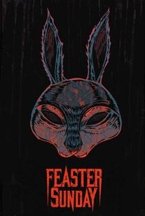 Assistir Feaster Sunday Online Grátis Dublado Legendado (Full HD, 720p, 1080p)   Brian Papandrea   2020