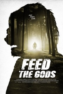 Assistir Feed the Gods Online Grátis Dublado Legendado (Full HD, 720p, 1080p) | Craden Croft | 2014