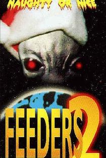 Assistir Feeders 2: Slay Bells Online Grátis Dublado Legendado (Full HD, 720p, 1080p) | John Polonia | 1998