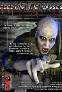 Assistir Feeding the Masses Online Grátis Dublado Legendado (Full HD, 720p, 1080p) | Richard Griffin | 2004