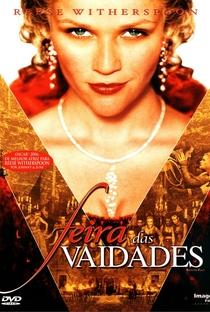 Assistir Feira das Vaidades Online Grátis Dublado Legendado (Full HD, 720p, 1080p) | Mira Nair | 2004