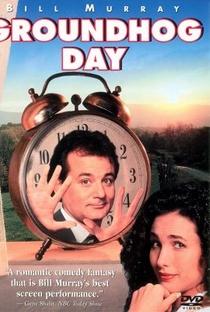 Assistir Feitiço do Tempo Online Grátis Dublado Legendado (Full HD, 720p, 1080p) | Harold Ramis (III) | 1993
