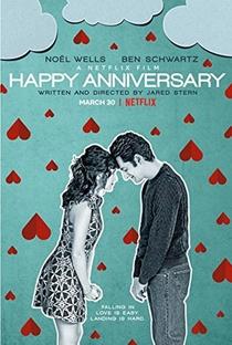 Assistir Feliz Aniversário de Casamento Online Grátis Dublado Legendado (Full HD, 720p, 1080p) | Jared Stern | 2018