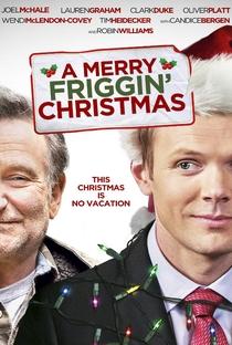 Assistir Feliz Natal - Onde Estão os Presentes? Online Grátis Dublado Legendado (Full HD, 720p, 1080p) | Tristram Shapeero | 2014