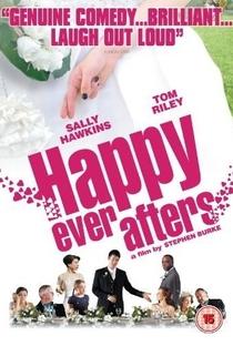 Assistir Felizes para Sempre? Online Grátis Dublado Legendado (Full HD, 720p, 1080p) | Stephen Burke | 2009