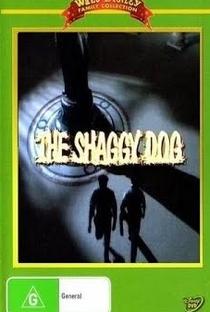 Assistir Felpudo: O Cão Enfeitiçado Online Grátis Dublado Legendado (Full HD, 720p, 1080p)   Dennis Dugan (I)   1994