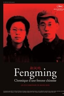 Assistir Fengming: Memórias de uma Chinesa Online Grátis Dublado Legendado (Full HD, 720p, 1080p) | Bing Wang (III) | 2007