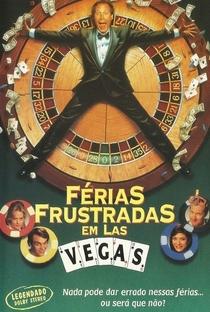 Assistir Férias Frustradas em Las Vegas Online Grátis Dublado Legendado (Full HD, 720p, 1080p)   Stephen Kessler   1997