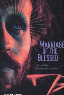 Assistir Feridas de um Casamento Online Grátis Dublado Legendado (Full HD, 720p, 1080p)   Mohsen Makhmalbaf   1989