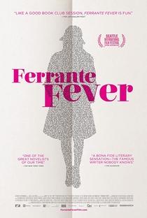 Assistir Ferrante Fever Online Grátis Dublado Legendado (Full HD, 720p, 1080p) | Giacomo Durzi | 2017